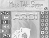 Magic Table System